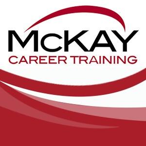 McKay on LinkedIn